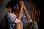Cómo reducir los problemas de estrés y ansiedad