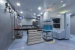 Radioterapia externa 3D