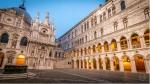 Qué ver y hacer en 1 día en Venecia