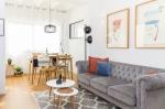 Home Staging Barcelona - Decoración Profesional | Carmela Cebrián