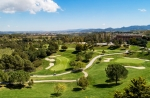 EIBGA, una academia de golf perfecta para iniciarte y aprender
