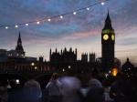 Mejores Londres Tours Nocturnos 2019