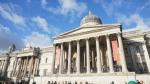 Tour Por El Museo Britanico en Espanol