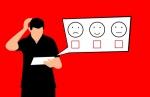 Los 10 Mejores Consejos Para Acelerar Tu Carrera