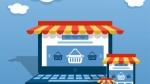 Beneficios y ventajas del marketing digital para empresas