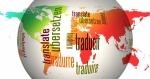 El problema de la interpretación profesional en organizaciones internacionales