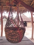 La artesanía Wayuu en 2019