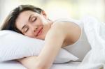 Factores que influyen en tu cama para relajarte