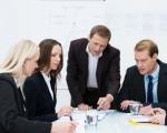 5 estrategias de liderazgo para fomentar el trabajo en equipo