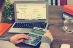 La importancia de vincular nuestra empresa a un banco