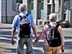 ¿Funcionan los planes privados de pensiones?
