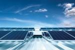 El futuro esperanzador de las energías renovables con la creciente reducción de costes