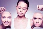 Diferencia entre trastorno bipolar y ciclotimia