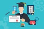Cómo la tecnología se puede involucrar en la educación