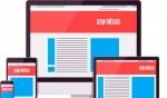 Páginas web baratas precios económicos en diseño web para abogados
