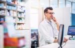 ¿Cómo empiezo a gestionar una farmacia?