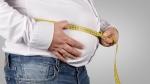 Alimentos acumulan grasa en el abdomen