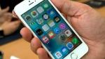 Cómo configurar iPhone nuevo en 6 pasos