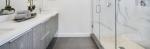 5 soluciones de carpintería metálica para tu casa