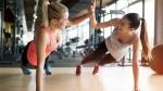 Tips a la hora de hacer ejercicio