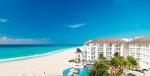 Viajar lejos: Cancun un buen lugar para difrutar
