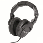El peligro de los audífonos