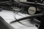 Cómo proteger una imprenta de la digitalización