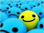 El boom de la psicología positiva