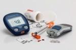 Signos y síntomas de diabetes en bebés, niños y adultos