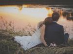 13 Rasgos de un Caballero que enamoran hasta la mujer más exigente