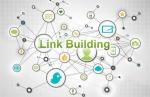 ¿Donde comprar back links?
