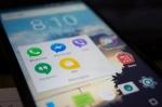 4 aplicaciones que le ayudarán a espiar en los chats de WhatsApp