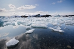 Efectos del cambio climatico