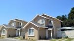 Millennials compran cada vez más casas