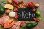 La Dieta Keto, Acciones y Beneficios