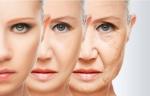 Cómo eliminar la flacidez de la piel