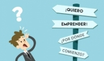 Razones para emprender hoy en el año 2019 en España