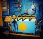 Funcionamiento y utilidades bancos de pruebas hidráulicos