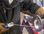 Consideraciones a la hora de escoger una aleación de acero inoxidable