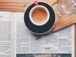 Notas de prensa como forma de publicidad