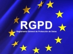 ¿Qué debo saber sobre el RGPD?