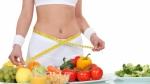 No cometas estos errores en tu dieta
