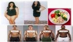 Bajar de peso comiendo lo que mas te gusta ensaladas para bajar de peso,licuados para bajar de peso te presento 9 a seguir
