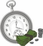 7 alternativas a los préstamos rápidos