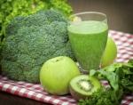 ¿Cometes estos  errores en tu dieta?