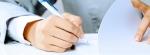 10 consejos para mejorar su puntuación crediticia en 2020