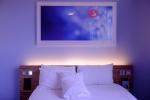La importancia del SEO en los hoteles