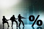¿Cómo funcionan las tasas de interés variables?