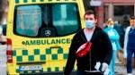 ¿Qué implica la fase 2 del protocolo de pandemias en México?