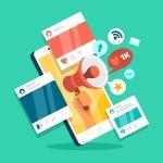 5 tendencias en redes sociales para 2020